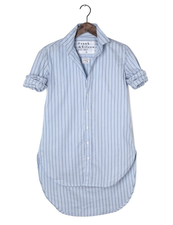 944b31e7ccdb0 GRAYSON SHIRT - Shop by Style-Shirts and Blouses   Home -