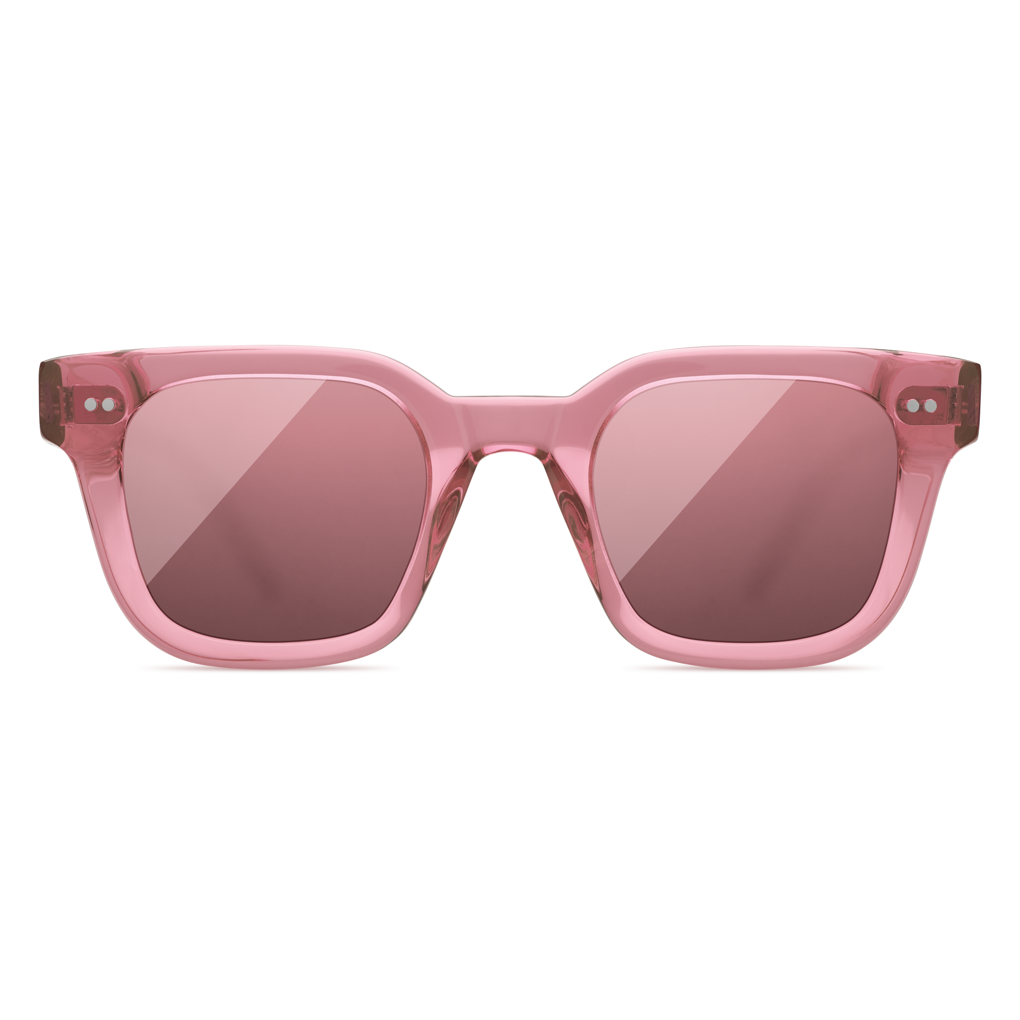 66202d66e CHIMI SUNGLASSES GUAVA 04 - Shop by Style-Eyewear : Home - CHIMI SUMMER 18