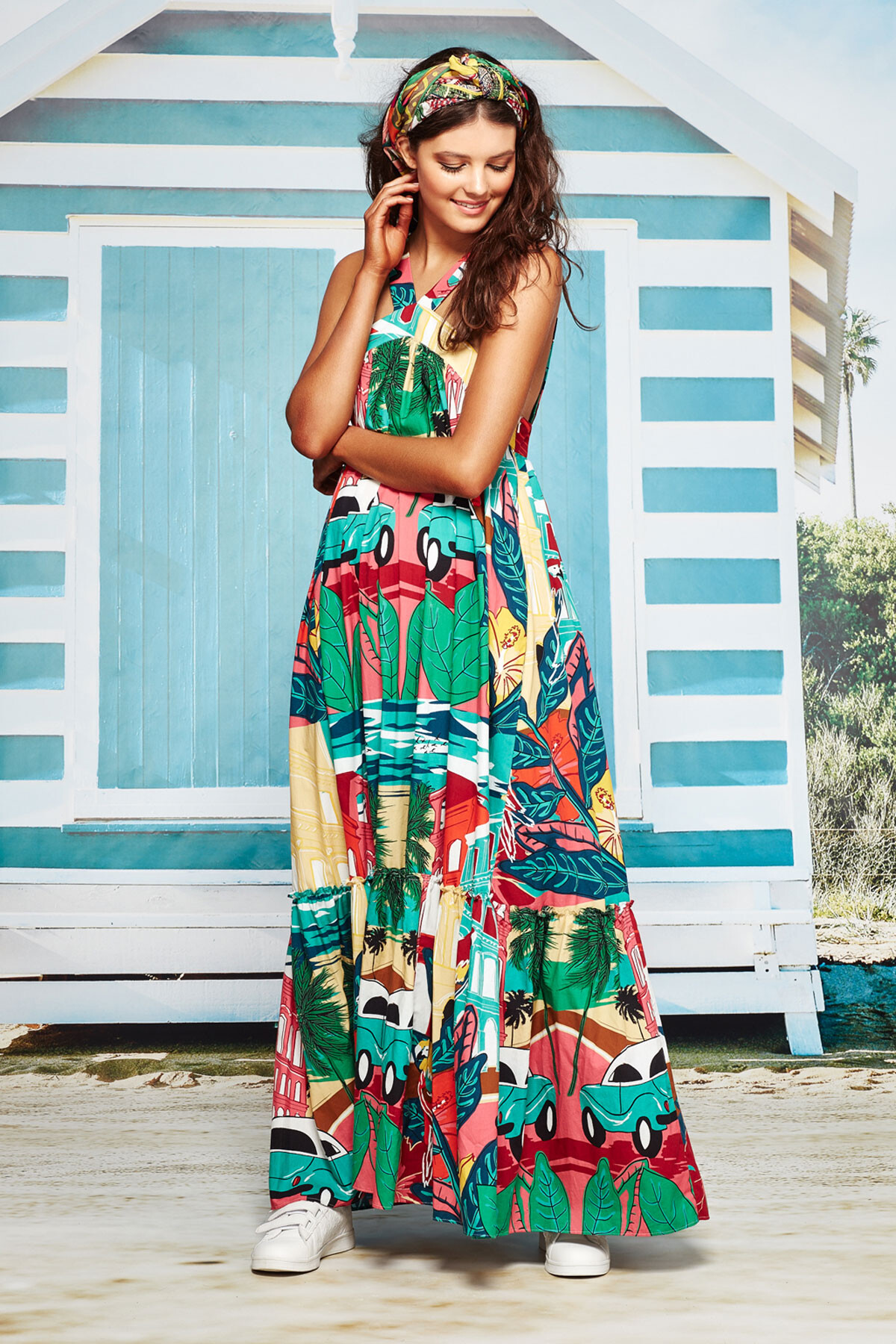 c0bff96478a TO THE MAXI DRESS - Shop by Style-Dresses   Home - COOPER SUMMER 19