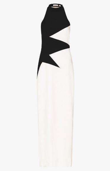 Star Street Dress Sass Bide Summer 18