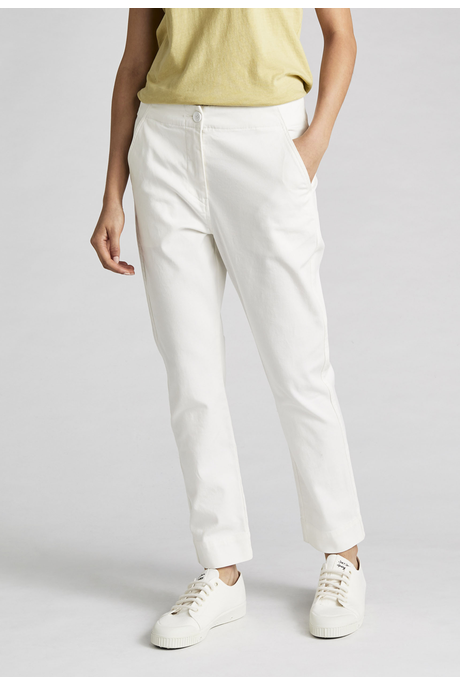 VIC PANT (OFF WHITE)