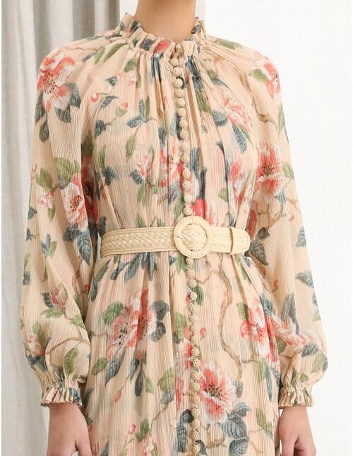 KIRRA MAXI DRESS - SHOP BY CATEGORY-Dresses : Home ...