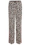LOOSE PANTS (LEOPARD PRINT)
