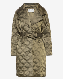 ACQUA COAT (SOLDIER)-shop-by-category-Lynn Woods