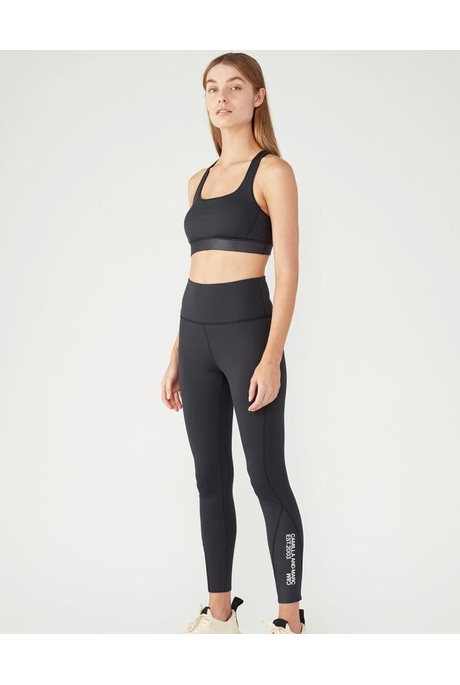 LAREDO LEGGINGS (BLACK)