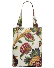AMBRISE TOTE BAG (AMBROISE PRINT)-shop-by-category-Lynn Woods