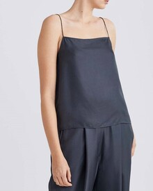 INEZ TOP (PINE)-shop-by-category-Lynn Woods