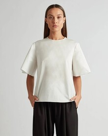 WILLIS TOP (WHITE)-camilla-and-marc-Lynn Woods