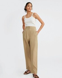 NYLE PANT (FENNEL)-shop-by-category-Lynn Woods
