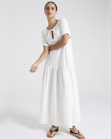 PLAY SMART DRESS (WHITE)-shop-by-category-Lynn Woods